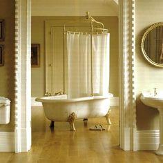 freestanding-bathtub-11
