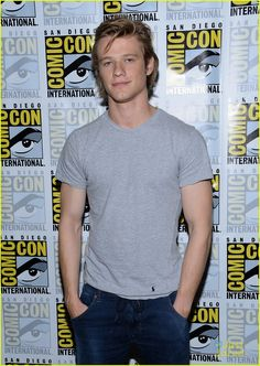 All sizes | Lucas Till | Flickr - Photo Sharing!