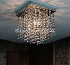 Incredible Impressive Unique Crystal Chandeliers Lighting Unique ...