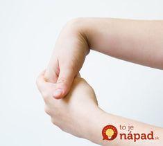 Máte problém s neustále studenými rukami, trápi vás stuhnutosť rúk a ráno ich musíte pomaly rozpohybovať? Tieto príznaky sa môžu časom stále viac zhoršovať a viesť k závažnejším – až chronickým ochoreniam kĺbov a kostí.