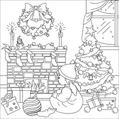 lucille ball coloring pages | Pin by Cheryl Hale on Lucille Ball | I love lucy, Love ...