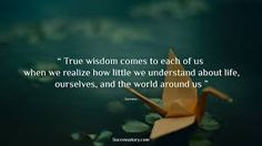 Image result for confucius quotes with images to share