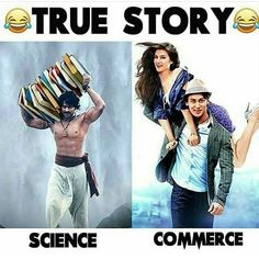 but mere saath to ulta h.science waale aish kar rhe h KR commerce waalon ki watt lagi padii h Funny Friendship Quotes, Bff Quotes Funny, Funny School Jokes, Funny Jokes In Hindi, Some Funny Jokes, Super Funny Memes, Crazy Funny Memes, Really Funny Memes, Jokes Quotes