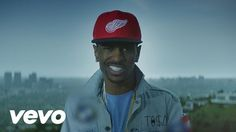 http://intimate-tunes.com/index.html Big Sean - My Last ft. Chris Brown