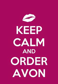 AVON orders DUE 7/18/14. www.youravon.com/kelamstutz http://lifeatgraygables.blogspot.com/2014/07/avon-orders-are-due-friday-7182014.html