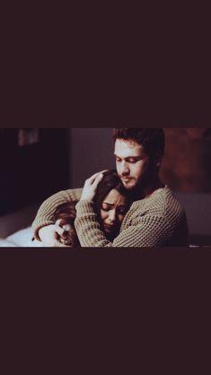 yamaç sena Çukur dizisi Cute Couple Pictures, Love Couple, Couple Goals, Couple Photos, Crying Eyes, Tumblr Couples, Boyfriend Goals, Turkish Actors, Cute Couples