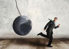 Manter empresa inativa pode resultar em penalidades