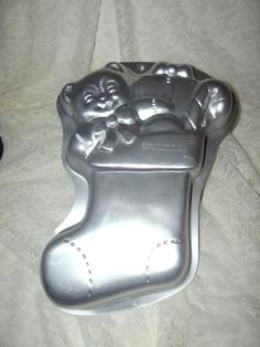 Wilton Cake Pan Treat Hello Kitty Wiltoncakepan Wilton