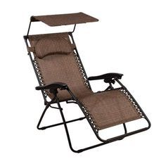 xl zero gravity chair with canopy footrest living room chairs target 49 best images home furniture arredamento loun outdoor rocking patio glider plastic