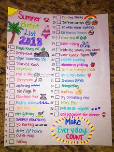 Summer Bucket List🌞🌞 VSCO- maddieobrienn Source by Summer Bucket List For Teens, Summer Fun List, Summer Goals, Water Balloon Fight, Valentines Gift Box, Things To Do When Bored, Crazy Things, Bullet Journal Ideas Pages, Summer Activities