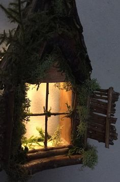 maison de poupées miniature toit Accessoire Coquelet Weather Vane