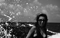 Sorpresa marina, via Flickr.
