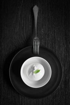 ©MoniQù Photography Corsi Food photography in Italia, Dazzero, Moni Qu Photography, mozzarella cheese, bufala, burrata