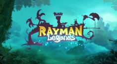Rayman Legends Review: A Delightful Platformer for all Ages