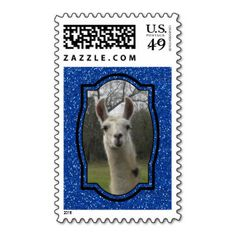 llama postage stamps - Google Search