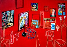 Google Image Result for http://cdn.dailypainters.com/paintings/after_matisse_s_red_studio_b79c3f3190cc009a76c37b0069a9cd33.jpg