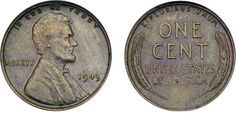 Pennies aren't the most useful coin out there; a single cent doesn't buy you much these days! But an old-fashioned copper penny might be a worth a whole lot more than you realize. The same way that certain 1970 quarters are worth a lot of money, specific one-cent coins can be worth a pretty penny....