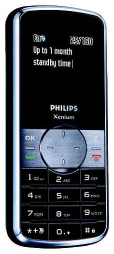 Sell My Philips xenium 9 Compare prices for your Philips xenium 9 from UK's top mobile buyers! We do all the hard work and guarantee to get the Best Value and Most Cash for your New, Used or Faulty/Damaged Philips xenium 9 Cash For You, Hard Work, Mobiles, About Uk, How To Get, Phone, Top, Things To Sell, Telephone