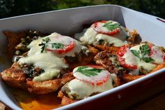 Egy finom Duplasajtos-gombás csirkemell ebédre vagy vacsorára? Duplasajtos-gombás csirkemell Receptek a Mindmegette.hu Recept gyűjteményében!