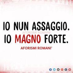 aforismi-romani-cibo-11