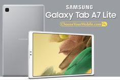 #tablets #smartphone #technology #tech #galaxytaba7lite #galaxy Samsung Galaxy Smartphone, Mobile Phone Price, Display Resolution, Color Depth, Akg, Light Sensor, Technology, Tech, Tecnologia
