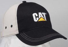 3d4e5e1f8 76 Best Caterpillar CAT Hats & Caps images in 2016 | Caterpillar ...