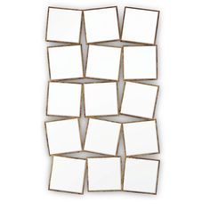 Christopher Guy - Mirror 50-2921 - luxury mirrors on select ...