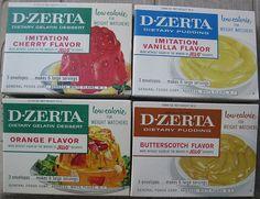 D-Zerta