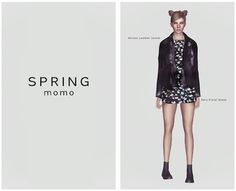 Spring 2014 fashion clothing set by Momo - Sims 3 Downloads CC Caboodle