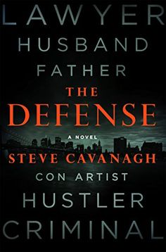 The Defense: A Novel by Steve Cavanagh http://www.amazon.com/dp/1250082250/ref=cm_sw_r_pi_dp_AqZqxb1GJF7E9