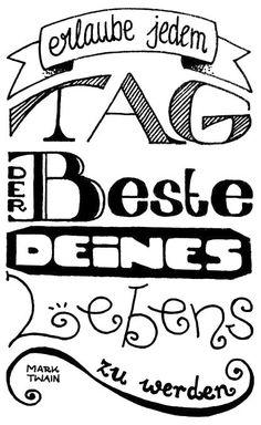 DerBesteTagDeinesLebens.jpg (416×678)