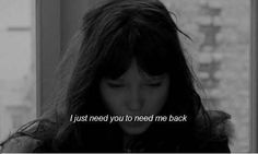 shaina whyd u leave me Losing Friends Quotes, Old Book Art, I Just Need You, Art Photography Women, Grunge Quotes, Cartoon Quotes, Seydoux, Dark Quotes, Film Quotes
