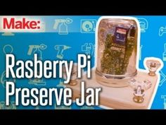 Codemade.io .::. Join Community Weekend Project: Raspberry Pi Preserve Jar  YouTube {view source} Spark Core activates a Remote Car Starter over WiFi {view source} Raspberry Pi moving timelapse {view source} Sole Searching  Hackster. .::. coding todo