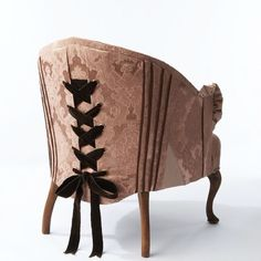 Cute chair   # Pin++ for Pinterest #