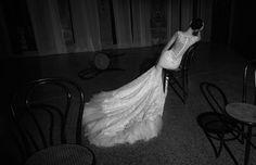 Robe de mariée Inbal Dror 2015 - 71