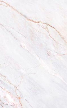 Natural Cracked Marble Texture Wallpaper | Murals Wallpaper