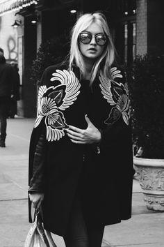 fashion inspiration – Alllick