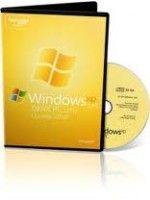 www.windowskeyshop.com. Special, do you think so? Cheap Windows, Windows Xp, Fashion Bags, Fashion Handbags