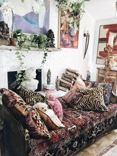 Atlantis Bedroom Furniture Style Decoration Aldridge Atlantishome On Instagram  Bed Peace  Pinterest .
