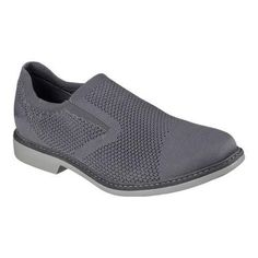 Men's Mark Nason Skechers Monza Slip-On