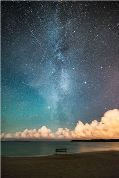 This collection of stunning night photography is by self-taught photographer Mikko Lagerstedt, whos is based in Finland. Mikko was featured h Sky Landscape, Landscape Photos, Landscape Photography, Beautiful Sky, Beautiful World, Night Photography, Nature Photography, Photography Tips, Wedding Photography