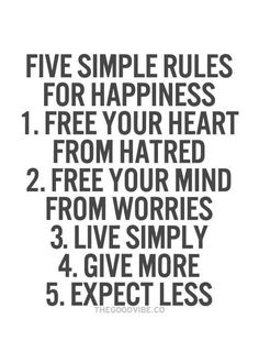 My mantra for the new year Inspirational Quotes Pictures, Great Quotes, Quotes To Live By, Me Quotes, Motivational Quotes, Qoutes, Happy Quotes, Happiness Quotes, Mantra