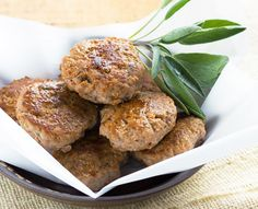 Metabolic diet 290974825929432385 - The Fast Metabolism Diet Recipes: Homemade Breakfast Sausage – Haylie Pomroy Source by tzieman Fast Metabolism Recipes, Fast Metabolism Diet, Metabolic Diet, Metabolic Syndrome, Hcg Diet, Gourmet Recipes, Diet Recipes, Cooking Recipes, Healthy Recipes