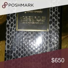 Premier dead sea ageless snake venom peptide mask New unopened retail is over 2500 has scan on side of the packaging that takes you to premier product info and video.Authentic. premier dead sea Other