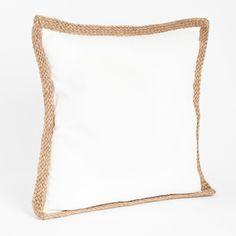 Bungalow Rose Toufik Cotton Throw Pillow & Reviews | Wayfair