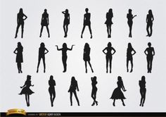 fashion-woman-posing-silhouettes_72147493549.jpg 626×441 пикс