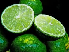 Mascarilla de limón, pepino y sábila contra el acné The best place to find how to have joyful life! http://myhealthplan.net