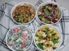 Home Remedies, Potato Salad, Potatoes, Ethnic Recipes, Food, Youtube, Meal, Remedies, Potato