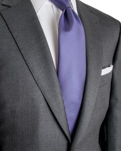 mens suits at next Mens Fashion Suits, Mens Suits, Mens Charcoal Suit, Charcoal Gray, Grey Suit Combinations, White Watches For Men, Corporate Wear, Designer Suits For Men, Suits For Sale