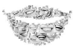 10 Increíbles beneficios psicológicos y sociales de sonreír. #Salud #CalidadDeVida
